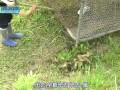 20140713-农庄特辑 明律变身流浪剑客