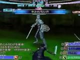 刀剑神域 无限瞬间预告合集