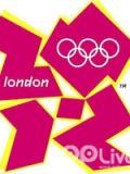 奥运-开幕式彩排被曝光 主打英伦田园风20120720