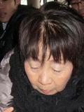 """财经-日本67岁""""黑寡妇""""被捕 疑毒杀7任伴侣骗保金"""