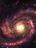 【惊天发现】震惊全人类的发现-黑洞全解