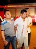男子扮警察逼奸17岁少女 劫色之后又劫财